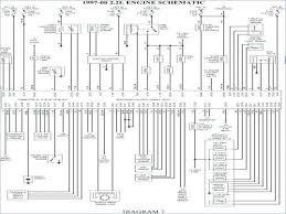 chevy suburban radio wiring diagram 94 stereo 2002 2000 schematic medium size of 1997 chevy silverado 1500 stereo wire diagram 2007 suburban radio wiring 1998 trusted