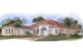 1200 Square Foot Cape Cod House Plans  Homes Zone2200 Sq Ft House Plans