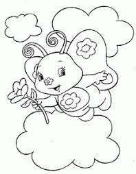 Charlotte Aardbei Kleurplaten Animaatjesnl