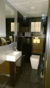 Best Images About Cube Luxury Portable Toilet On Pinterest - Luxury portable bathrooms