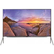 lg 98 inch tv price. lg 98ub980t 98 inches 3d ultra hd smart tv lg inch tv price h