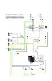 wiring diagram for indicators on ssr chevy ssr forum wire center \u2022 ssr wiring diagram inspirational of 2005 chevy ssr wiring diagram schematics forum rh mediapickle me