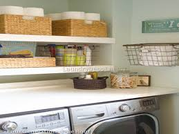 Diy Laundry Room Decor Best Laundry Room Ideas Decor Cabinets Laundry Room Storage