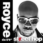 Street Hop