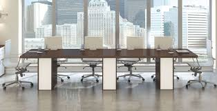 office meeting room furniture. Conference Tables Cincinnati Room Office Meeting Furniture