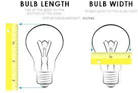 type of lighting. Type C Light Bulb R Lowes Of Lighting