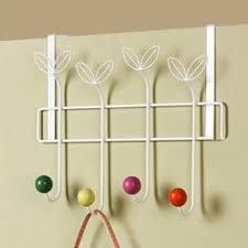 Powder Coating Hooks Racks hook rack hook rack for home Pinterest Hook rack Metal coat 70