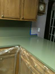 painting formica countertops image 3519214262 jpg