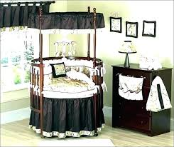 owl crib bedding baby bedding sets mickey mouse baby bedding