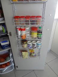 Bunnings Kitchen Cabinet Doors Kitchen Bunnings Kitchen Storage