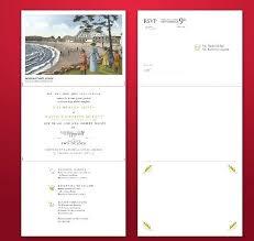 folded invitation template photoshop. Half Fold Card Template Full Size Of Invitation Free Plus 4
