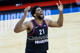 Philadelphia 76ers history the sixers are one of the oldest franchises in the nba, founded in 1949 as the syracuse nationals. Cdn Vox Cdn Com Thumbor Zkiqjhlwbdyndiu25fderag