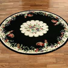 3 foot round rug 4 area rugs new kitchen unusual square ft of runners