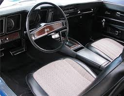chevrolet camaro 1969 interior. Beautiful Chevrolet 1969 CHEVROLET CAMARO RSSS COUPE  Interior 79195 For Chevrolet Camaro