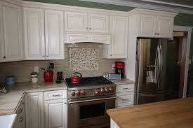 Kitchen Cabinets With S Wholesale Kitchen Cabinets Lodi Nj Design Porter