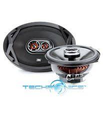 jbl 6x9 speakers. jbl club 9630 6x9\ jbl 6x9 speakers