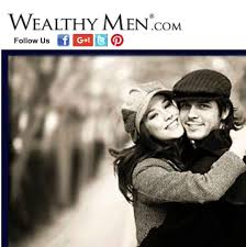 Dating site for wealthy singles - Fhrcuba