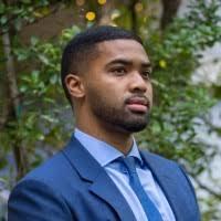 Ivan Hall - Senior Software Quality Engineer - Lockheed Martin | LinkedIn