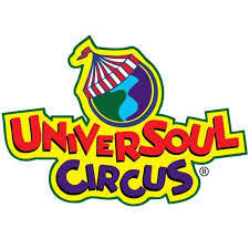 Universoul Circus Roy Wilkins Park Seating Chart Groupon Discount Universoul Circus Queens April 27 May