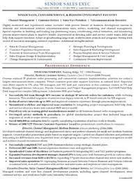 Executive Resume Formats Magnificent Biodata Resume Format For Attendant Job Httpjobresumesample