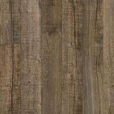 take home sample coyote coat residential vinyl sheet flooring 6 in x 9 in