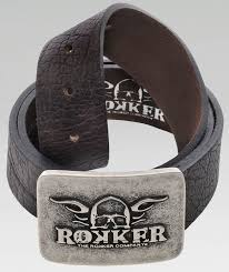Rokker Boot Size Chart Rokker Cargo Pants Rokker Rokford Accessories Brown Bieten