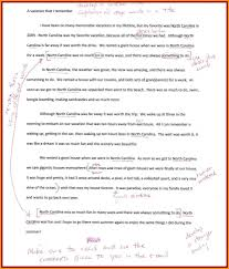 how to write an autobiography essay examples about yourself   11 sample of an autobiography parts resume how to write essay examples for job application autobiographysa