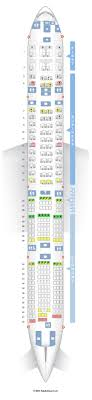 seatguru seat map ana boeing 777 300er 77w v1