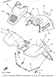 Diagram how to install front fender of 1988 mercedes benz sl class
