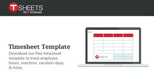 Time Card Calculator Free Excel Timecard Time Card Excel Free Human Resources Templates In