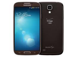 verizon samsung touch screen phones. galaxy s4 16gb (verizon) verizon samsung touch screen phones