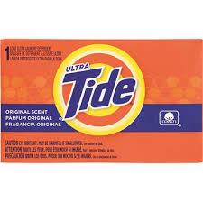 Laundry Vending Machine Supplies Impressive Procter Gamble Part 48 Tide Laundry Detergent Powder