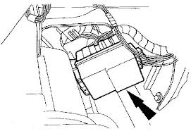 99 dodge caravan fuse box diagram 1997 dodge caravan fuse panel 01 Escape Fuse Panel Diagram 99 dodge caravan fuse box diagram 1997 dodge caravan fuse panel diagram wiring diagrams 01 ford escape fuse box diagram