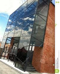 glass exterior modern office. royaltyfree stock photo download modern office exterior glass