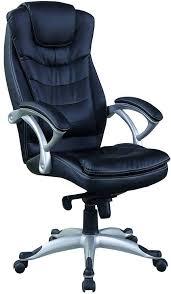 <b>Кресло Хорошие кресла Patrick</b> недорого купить в магазине ...