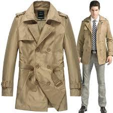 trench coat men trench coat for men white background images london fog trench coat mens