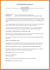 Inspiration I Need To Make A Resume Help For Your Help Make Resume
