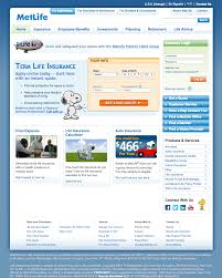 insurance company phone numbers met life insurance quote homean quotes