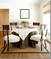 dining chair slipcovers room chairs table and chairs dining chairs dining rooms
