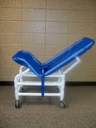 Best Bathtub Chairs For Elderly Photos - Bathtub for Bathroom ...