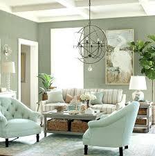 living room chandelier lovely chandelier light design charming living room ideas chandelier lights for living room