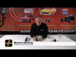 american autowire headlight switch techtip american autowire headlight switch techtip