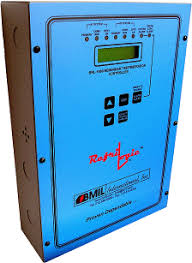 by bmil lead lag alternating relay multiple by bmil lead lag alternating relay multiple refrigeration control system