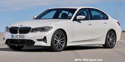 Used Cars For Sale In South Africa Second Hand Car Deals