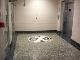 floor tile borders. Tiles Ceramic Floor Tile Border Ideas Full Size Of Kitchen Fl On Borders