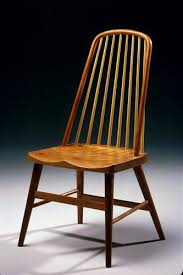 modern shaker furniture. Contemporary-windsor-side-chair-by-becker-2 Modern Shaker Furniture L