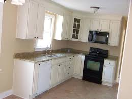 small kitchen design indian style kitchen ideas for small kitchens perfect