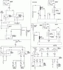 1990 ford f150 alternator wiring diagram wiring diagram ford f 350 daughter purchased a 1990 f350 mid