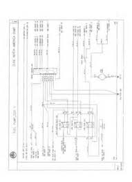 similiar full lotus diagram keywords 05 lotus elise fuse box diagram lotus printable