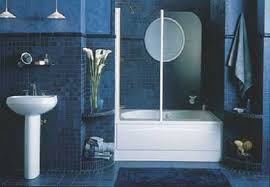 Great Bathroom Colors Beautiful Pictures Photos Of Remodeling Great Bathroom Colors